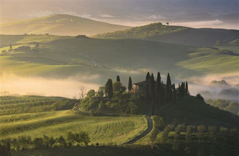 best places to stay in chianti italy the best places to stay in tuscany
