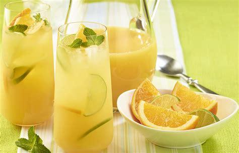 earl grey iced tea lemonade sobeys