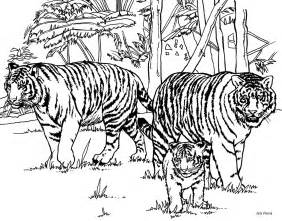 Detailed Landscape Coloring Pages For Detailed Landscape Coloring Pages For Adults Coloring