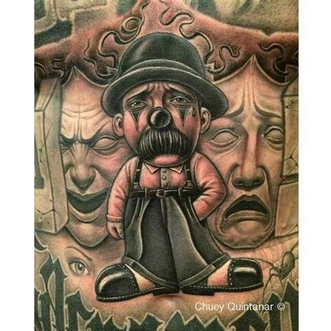 diamond tattoo gang related 521 best images about art on pinterest latinas chicano