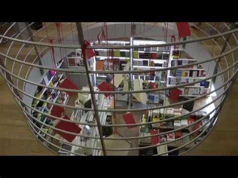 libreria cagliari libreria cagliari libreria corso with libreria