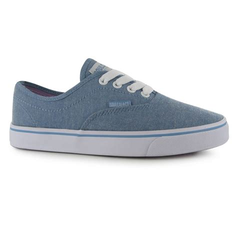 canvas shoes soul cal soul cal sunset lace canvas shoes