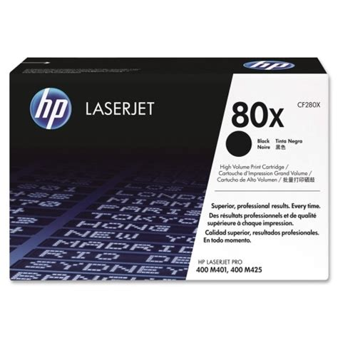 Tinta Hitam Printer Hp 1010 printer hp deskjet 1000 tinta hitam tidak keluar and torrent 2016