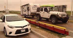 Jeep Wrangler Unlimited Towing Travel Trailer Rv Net Open Roads Forum Which Size Rv To Tow Jeep