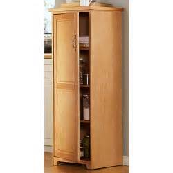 kitchen pantry cabinet walmart mainstays kitchen pantry furniture walmart com