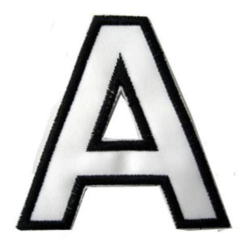 imagenes blancas sin letras skillman blog modelos de letras