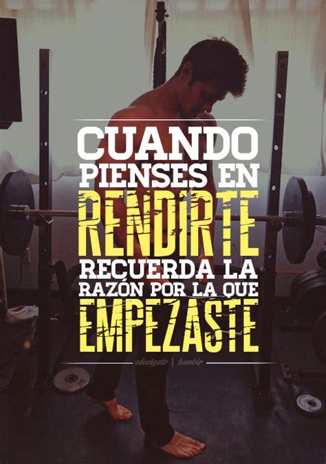 imagenes motivacionales de crossfit motivacion fitness tumblr
