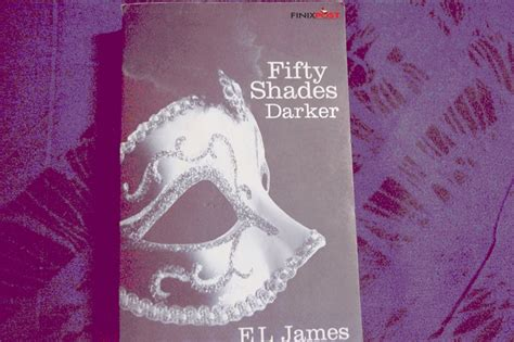 el james fifty shades darker film 6 new books i bought on my trip to jaipur finix post