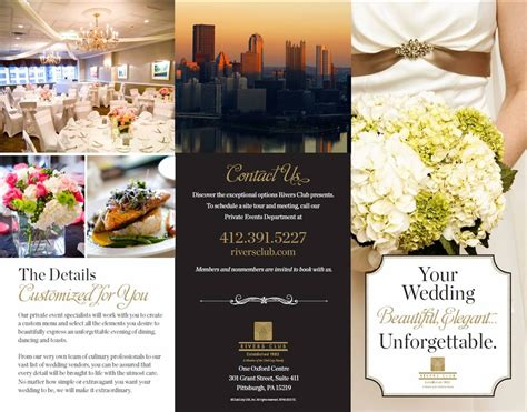 Wedding Pull Up Banner by Category Events Idea