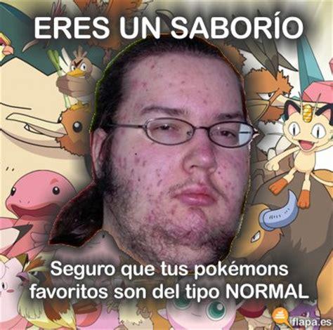 Gordo Meme - flapa el blog de humor gordo granudo pok 233 mon