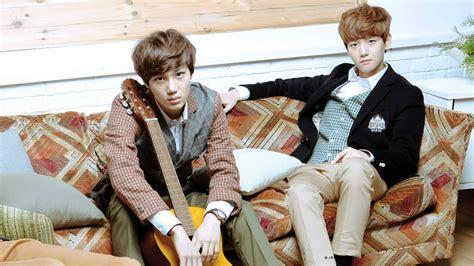 exo k ivy club exo k for ivy club mag exo k wallpaper 32673297 fanpop