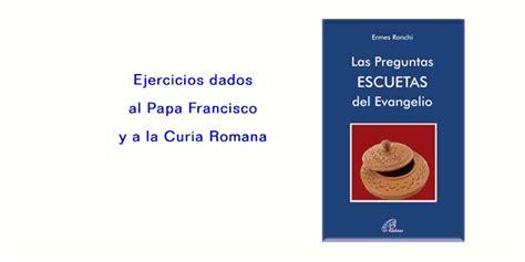 libreria paulinas barcelona 218 ltimas novedades librer 237 a paulinas de barcelona