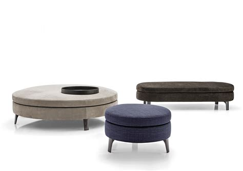 minotti ottoman smink incorporated products chairs and stools