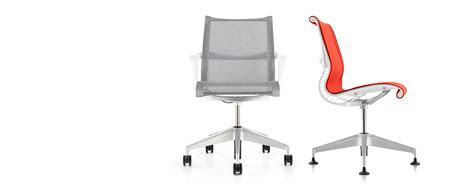 Why Are Herman Miller Chairs So Expensive by Setu Guest Chair Herman Miller