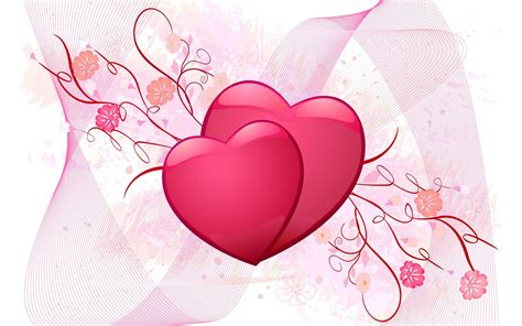 love heart pink 1600x900 hd wallpaper love wallpapers wallpapers backgrounds pink love heart wallpaper 1680x1050