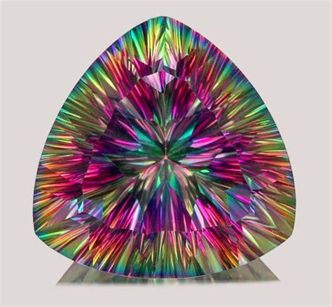 gemologyonline view topic mystic quartz