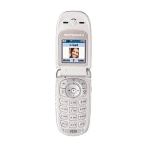 android flip phone usa flip phone usa