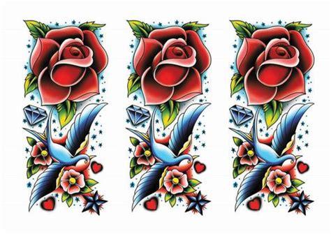 henna temporary tattoo nz winehouse temporary tattoos temporary tattoos