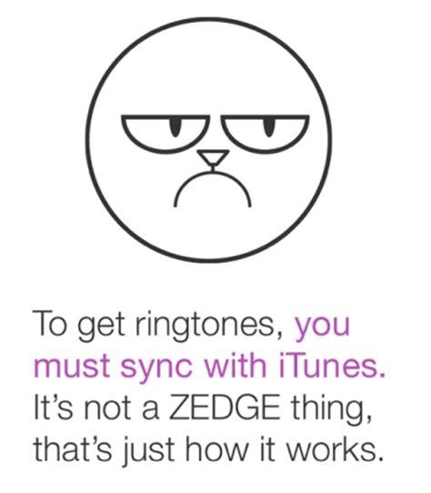 zedge ringtone marathi serial