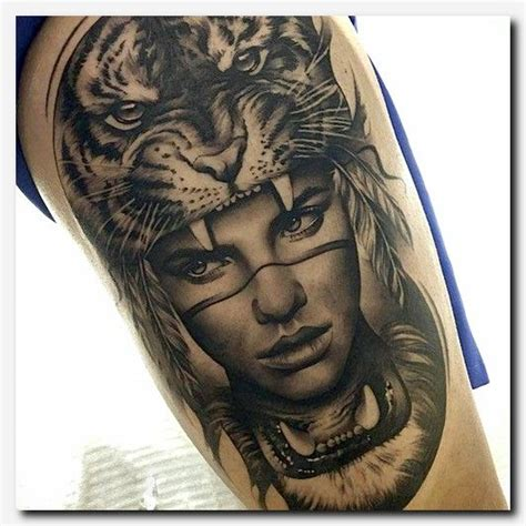 tattoo prices egypt tigertattoo tattoo inspirational quotes tattoos