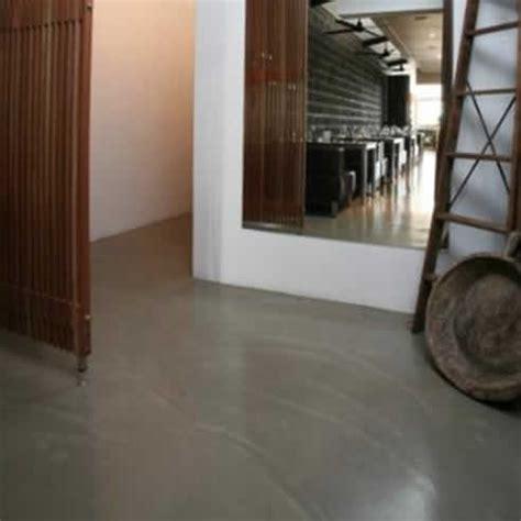 Concrete Polished Floor: Polished Concrete Floor Wales