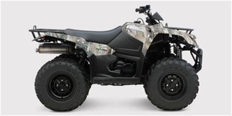 Suzuki King 400 Price 2015 Suzuki Kingquad 400 Price Quote Free Dealer Quotes