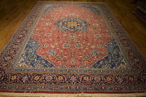 large rugs clearance clearance large area rugs smileydot us