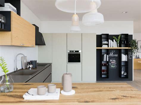 cucine caserta cucine moderne napoli e caserta arredamenti franco marcone