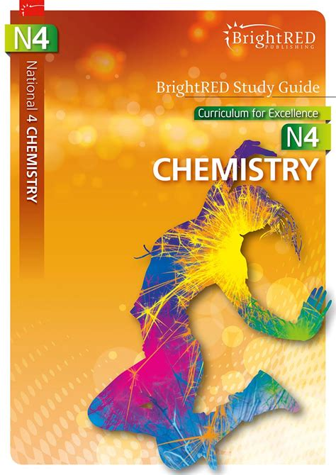 national 4 biology 1471848469 brightred publishing national 4 biology study guide