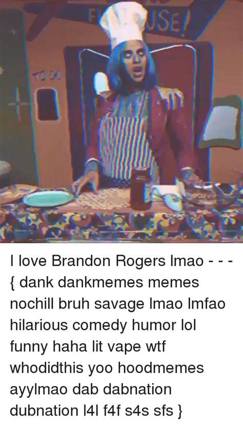 Black Comedian Meme - black comedian meme don t read yahoo answers for the