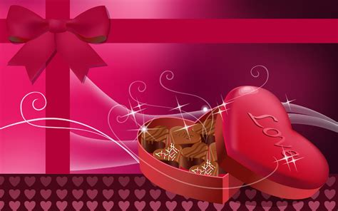 wallpaper abyss valentine s day valentine heart shaped box of chocolates full hd wallpaper