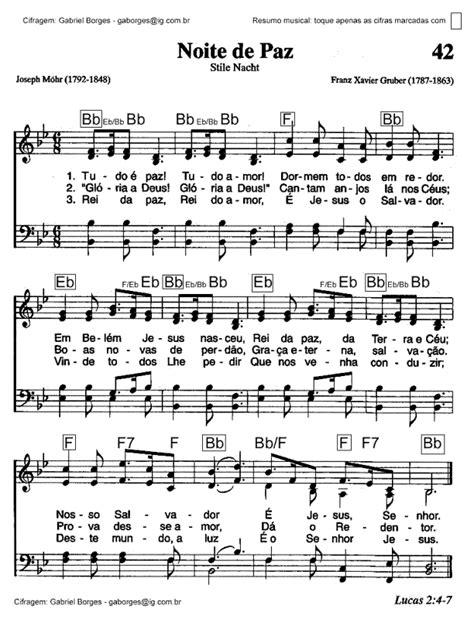 anjos canticos vocal hin 225 adventista do s 233 timo dia nr 042
