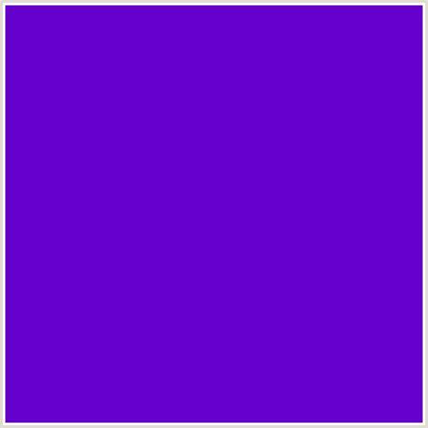 violet blue color 6600cc hex color rgb 102 0 204 purple violet blue