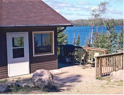 boat rentals near ely mn latourell s resort cabins on moose lake near the bwca