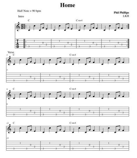 strumming pattern lego house how to play home by phillip phillips on guitar chords