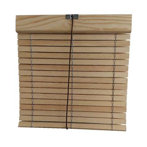 costo persiana persiana alicantina de madera ventanas o puertas de