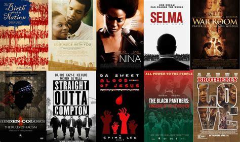 black cinema african american film movie and dvd reviews
