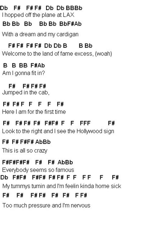 theme song looks like we made it flute sheet music party in the usa