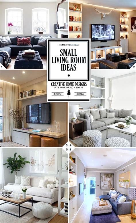 small home design tips design tips small living room ideas home tree atlas