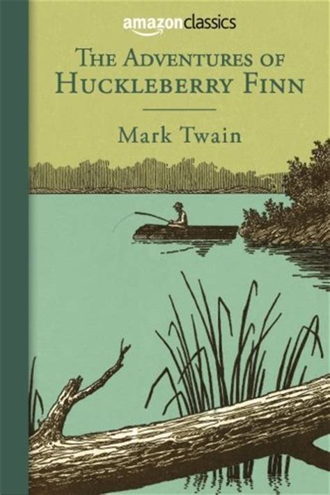 themes of huckleberry finn book mini store gradesaver