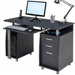 Computer Desk Pc Computer Desks Uk Home Office Desks Office Furniture