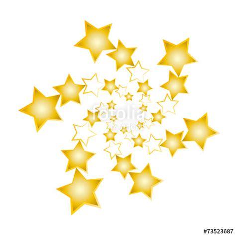 Bilder Sterne by Quot Sternschnuppe Goldene Sterne Weihnachten Quot Stockfotos