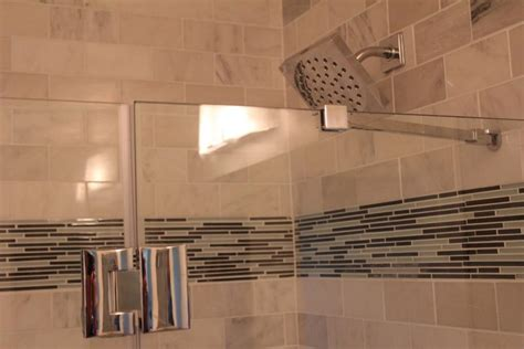 installing fiberglass bathtub install fiberglass tub shower surround shower ideas