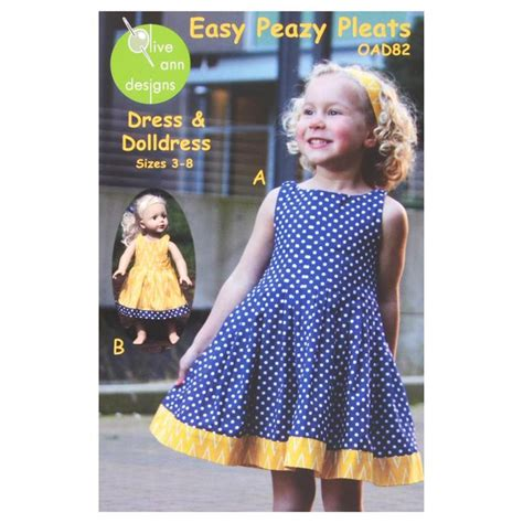 dress pattern finder pin by fabric com on d i y tutorials girl s clothing