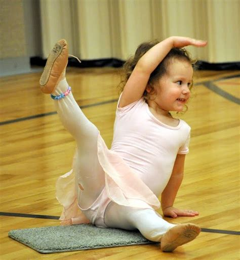 little girls ballet dancing images of little girls dancing never without dancing to