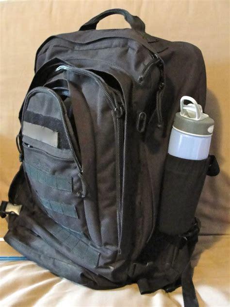diy waterbottle pocket for the backpacks that don t one diy crafts bottle