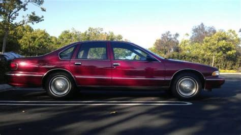service manual 1996 chevrolet caprice classic how to fill new transmission with fluid used service manual 1996 chevrolet caprice classic how to fill new transmission with fluid used