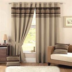 Home Drapes Cheap Curtains And Drapes Ideas