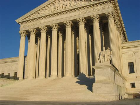 supreme court federal courts quotes quotesgram
