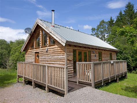 oak is a charming well equipped log cabin homeaway